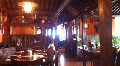 Photo of Steakhouse La Posada at Germany