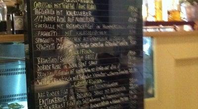 Photo of Italian Restaurant Via Veneto at Hauptstr. 220, Troisdorf-Spich 53842, Germany