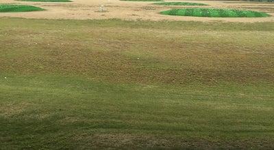 Photo of Golf Course 丸亀パブリックゴルフコース at 蓬莱町56, 丸亀市 763-0062, Japan