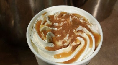 Photo of Coffee Shop Sweetbay Coffee Co. at 7908 Rogers Ave, Fort Smith, AR 72903, United States
