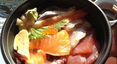 Photo of Fish Market Taro's Fish at 800 Sheppard Ave. E, Toronto, ON M2K 1C3, Canada