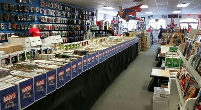 Photo of Bookstore BuyMeToys.com at 4615 Grape Rd, Mishawaka, IN 46545, United States