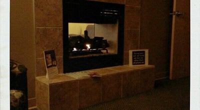 Photo of Spa Massage Envy - Greenfield at 7985 West Layton Avenue, Greenfield, WI 53220, United States
