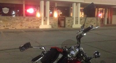 Photo of Wine Bar Cork Wine Café at 8922 S Memorial Dr, Tulsa, OK 74133, United States