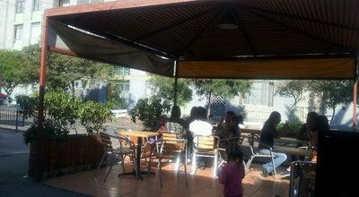 Photo of Ice Cream Shop Helados Artesanales Dessel at Esmeralda 1749 (salvador Reyes), Antofagasta, Chile