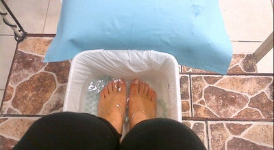 Photo of Spa Beauty Foot at Av. Eugenio Garza Sada 3755, Monterrey 64860, Mexico