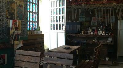 Photo of Bookstore Book City | شهر كتاب at Pezeshkan St, Maliabad St, Shiraz, Iran