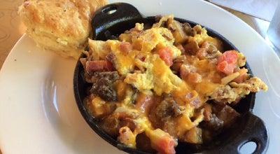 Photo of Breakfast Spot Big Bad Breakfast at 5361 Highway 280, Birmingham, AL 35242, United States