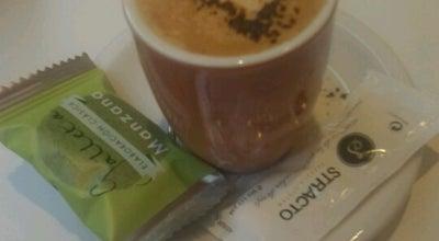 Photo of Breakfast Spot Xaloc Cafe at Spain