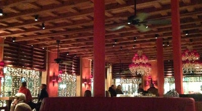Photo of Mexican Restaurant Pacifico at Pilatusstr. 15, Luzern 6003, Switzerland