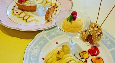 Photo of Italian Restaurant イタリア厨房 ベッラ・イタリア at 七左町3-4, 越谷市 343-0851, Japan