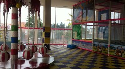 Photo of Cafe Happy Boom Cafe at Вул. Фединця, 18a, Uzhhorod 88000, Ukraine