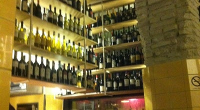 Photo of Wine Bar Charlie at Via Flaminia, 450, Roma, Italy