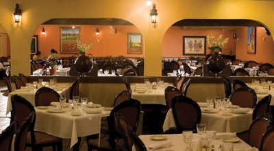 Photo of Steakhouse Los Ranchos Steakhouse at 125 Sw 107th Ave, Miami, FL 33174, United States