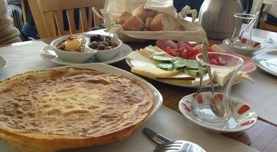 Photo of Breakfast Spot Gönenli Kahvaltı Evi at Bahçeşehir, Bahçeşehir 2.Kısım, Turkey