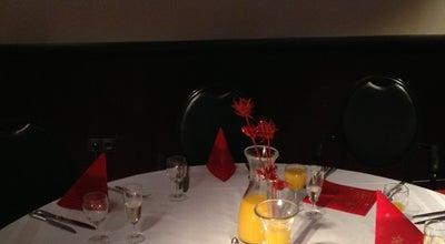 Photo of Breakfast Spot Ontbijt A La Toos @ vd Valk at Netherlands