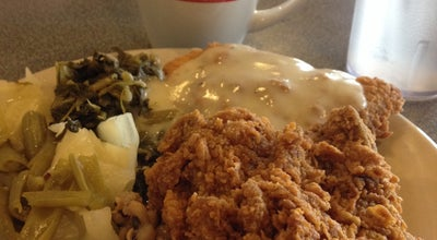 Photo of Diner Sweet Sue's at 3350 S Southwest Loop 323, Tyler, TX 75701, United States