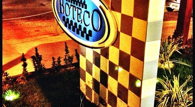 Photo of Bar Boteco at Av. Manoel Tavares, 1001, Campina Grande 58402-548, Brazil