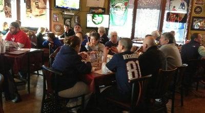 Photo of Italian Restaurant Prosciutto's Pizzeria & Pub at 20920 Torrence Chapel Road, Cornelius, NC 28031, United States