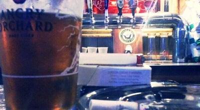 Photo of Dive Bar Dj's at 174 North St, Hanover, PA 17331, United States