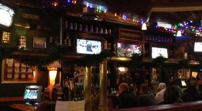 Photo of Bar Boathouse Grille at 6225 W 56th St, Indianapolis, IN 46254, United States