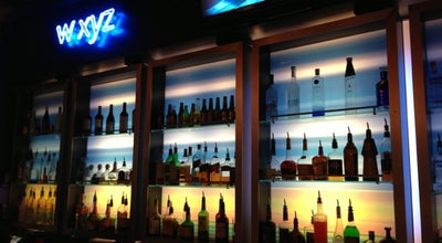 Photo of Hotel Bar WXYZ Bar at 465 Pilgrim Way, Green Bay, WI 54304, United States