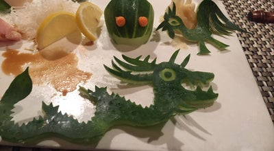 Photo of Japanese Restaurant Hito Restaurant at 26 E Main St, Mount Kisco, NY 10549, United States