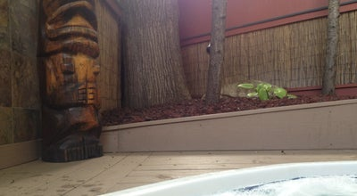 Photo of Spa Oasis Hot Tub Gardens at 4600 W Kl Ave, Kalamazoo, MI 49006, United States