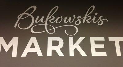 Photo of Art Gallery Bukowskis Market at Västberga Allé 3, Hägersten 126 30, Sweden