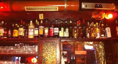 Photo of Bar Rosi's Bar at Hamburger Berg 7, Hamburg 20359, Germany