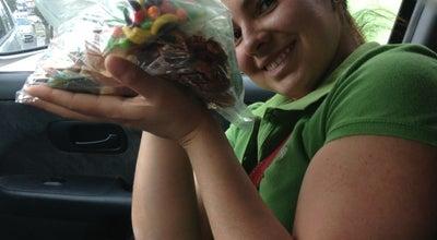 Photo of Candy Store La Flor de Apulco at Blvd. La Libertad, Apizaco 90300, Mexico