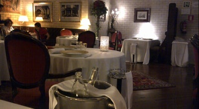 Photo of Spanish Restaurant Casa Calvet at C. Casp, 48, Barcelona 08010, Spain