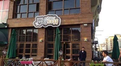 Photo of Cafe Kahveci Bykuşş at Batıkent Mh.  23. Sk. Şehitkamil, Gaziantep 27100, Turkey