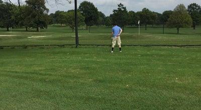 Photo of Golf Course Village Greens of Woodridge at 1575 75th St, Woodridge, IL 60517, United States