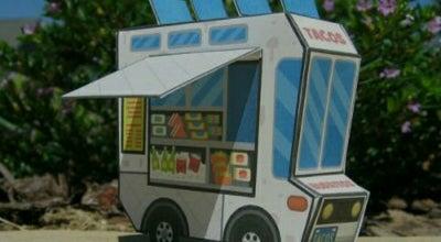 Photo of Food Truck Taco Truck Tacoma at Tacoma, WA, United States