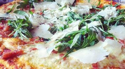 Photo of Italian Restaurant Restaurant Tuscolo at Kaiser-karl-ring 63, Bonn 53111, Germany