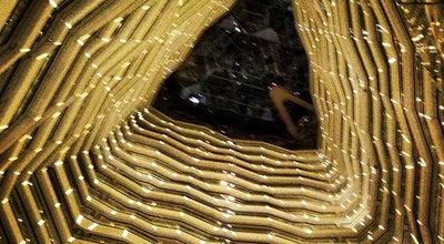 Photo of Hotel Four Seasons Hotel Guangzhou 广州四季酒店 at 5 Zhujiang West Rd, Guangzhou, Gu 510623, China