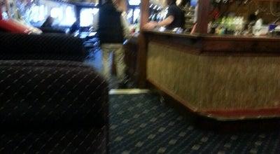 Photo of Bar Winstons at 62 Victoria St, Paignton TQ4 5DS, United Kingdom