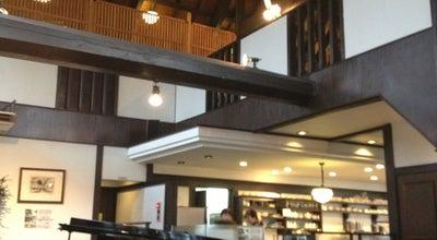 Photo of Italian Restaurant グランチェスター(GRAN CHESTER) at 郷中2-1, 小牧市 485-0033, Japan