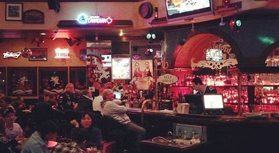 Photo of Pub Guildford Station Pub at 10176 154 St, Surrey, BC, Canada