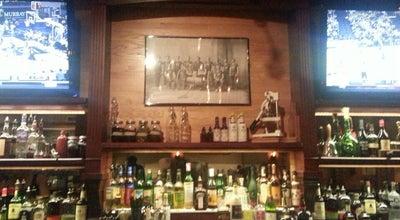 Photo of American Restaurant Rail Trail Flatbread Co. at 33 Main St, Hudson, MA 01749, United States