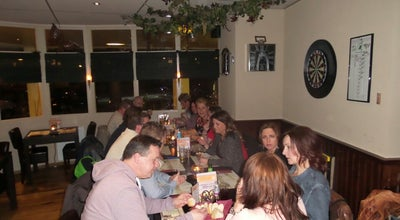 Photo of Diner Eetcafe Tante Jans at Netherlands
