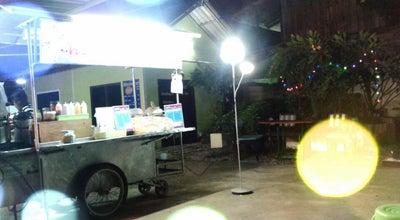 Photo of Coffee Shop บาร์นม@ปราณบุรี at Thailand