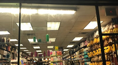 Photo of Cosmetics Shop Ricky's N.Y.C. at 1574 3rd Ave, New York, NY 10128, United States