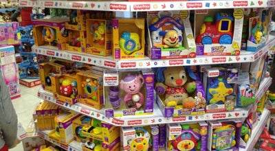 Photo of Toy / Game Store D&D Toys at Antalya 07160, Turkey