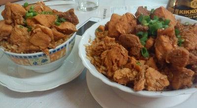 Photo of Chinese Restaurant Chifa Kuang-Chan at Avenida Los Artesanos 855, Arica, Región De Arica Y Parinacota, Arica, Chile