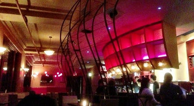 Photo of Other Venue Third Floor Cafe at 28 W 33rd St, New York, NY 10016, United States