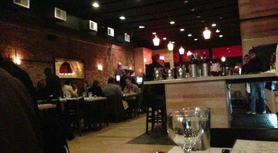 Photo of Steakhouse Medium Rare at 515 8th St Se, Washington, DC 20003, United States