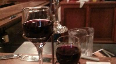 Photo of Wine Bar The Wine Guyz at 122 King St, La Crosse, WI 54601, United States