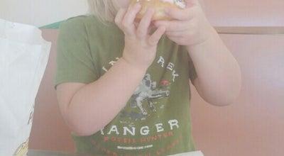 Photo of Breakfast Spot Southern Maid Donuts & Kolaches at 907 Eldridge Rd, Sugar Land, TX 77478, United States